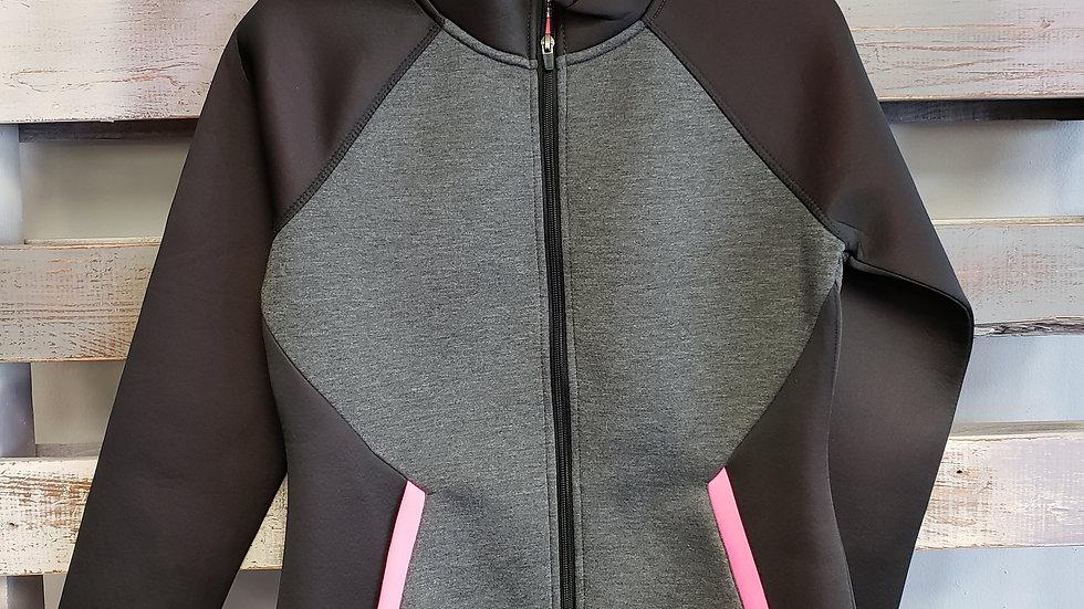 RBX Jacket size S