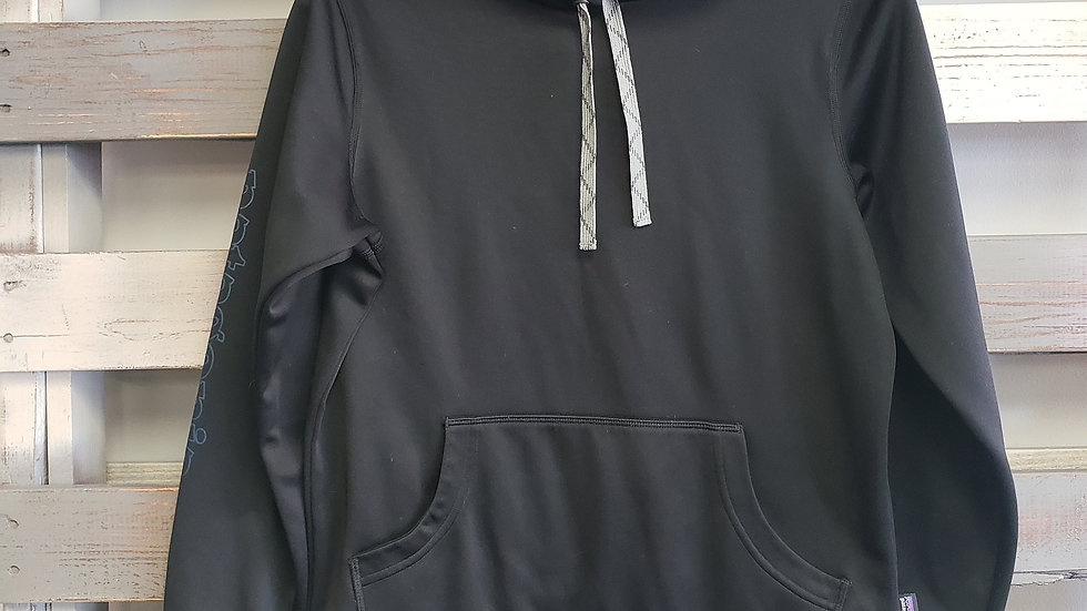 Patagonia hoodie Sz S