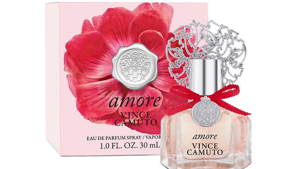Vince Camuto Amore 3.4oz