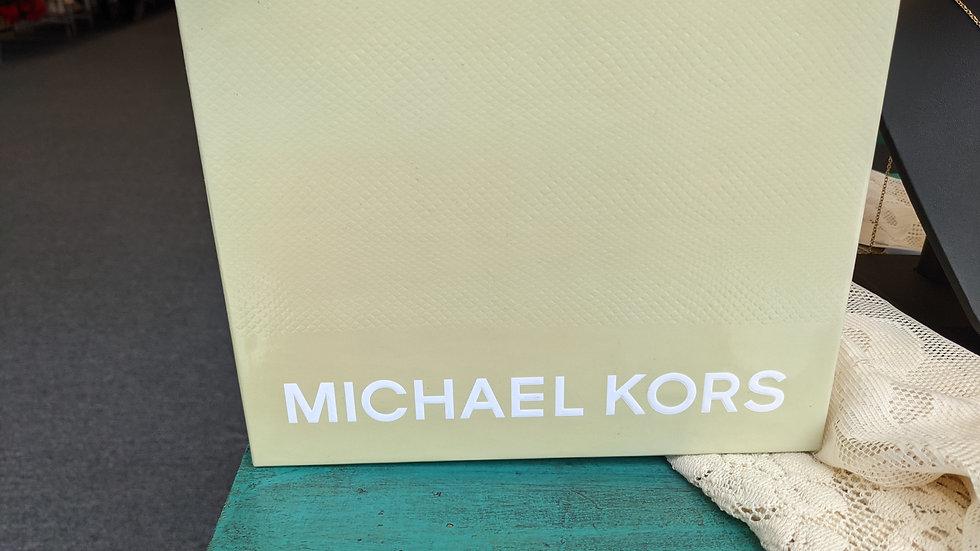 Michael Kors Fragrance set