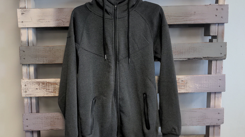 Mens RBX Jacket ( size: small)