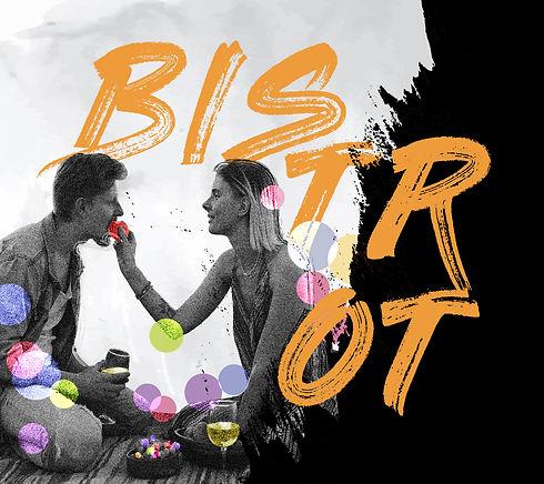 BISTROT-03.jpg