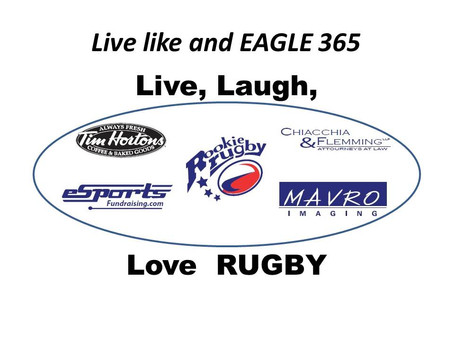 716-Rugby has completed their new website