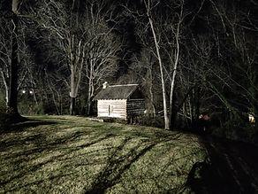 cherokee cabin dahlonege tours.jpg