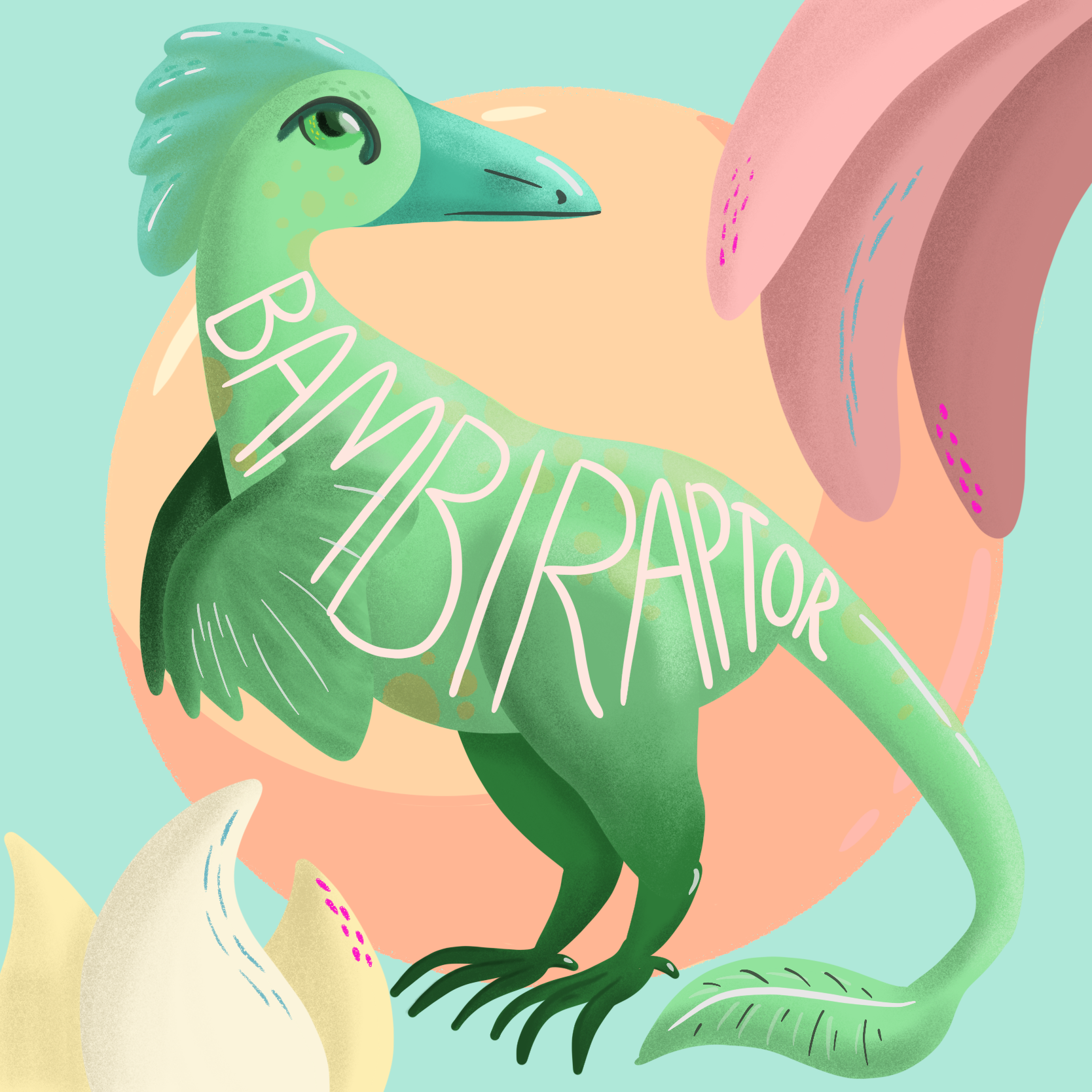 Bambiraptor.png