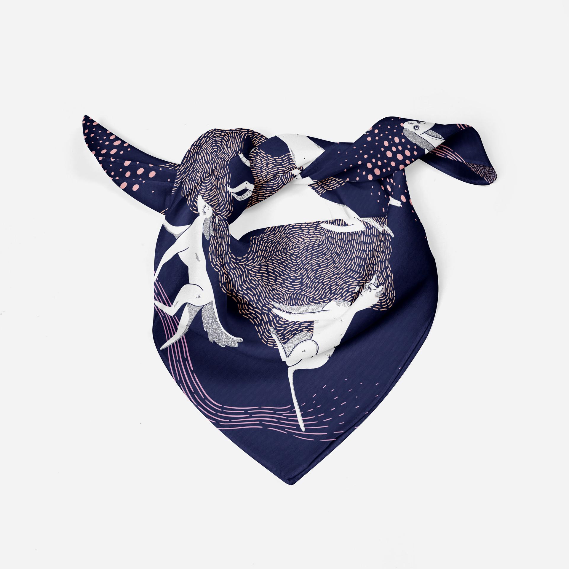 spirit dog scarf 2.jpg