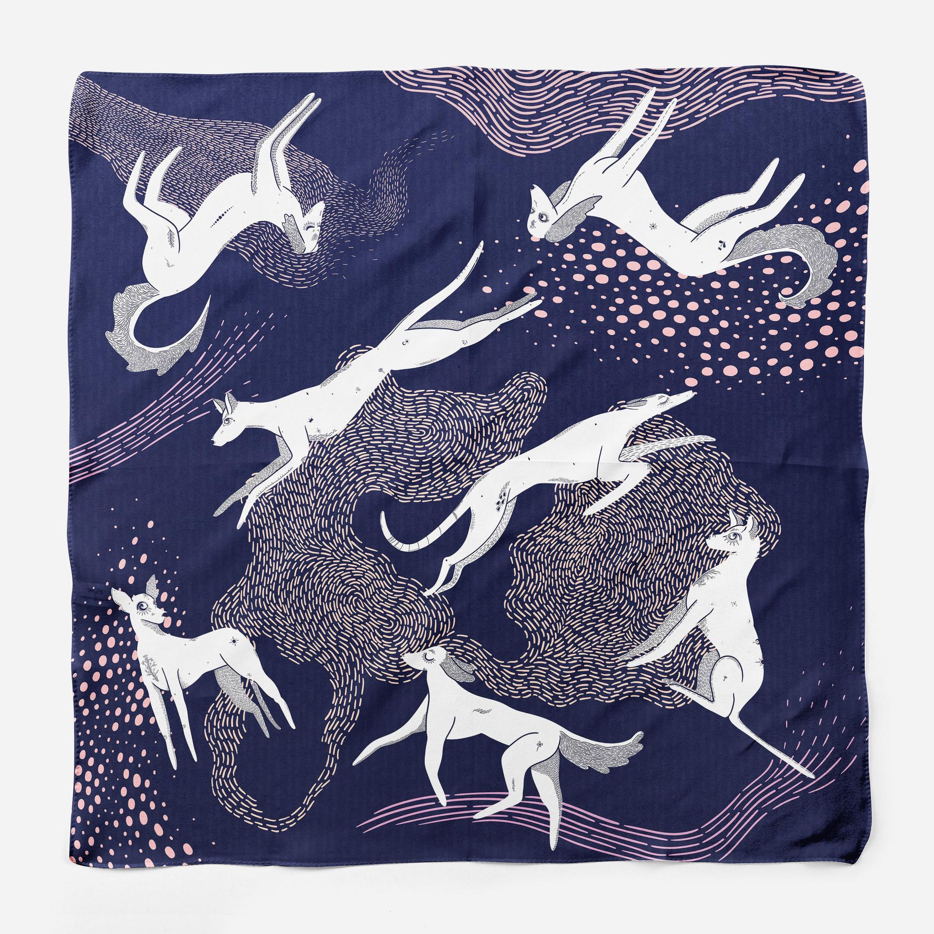 spirit dogs scarf 3.jpg