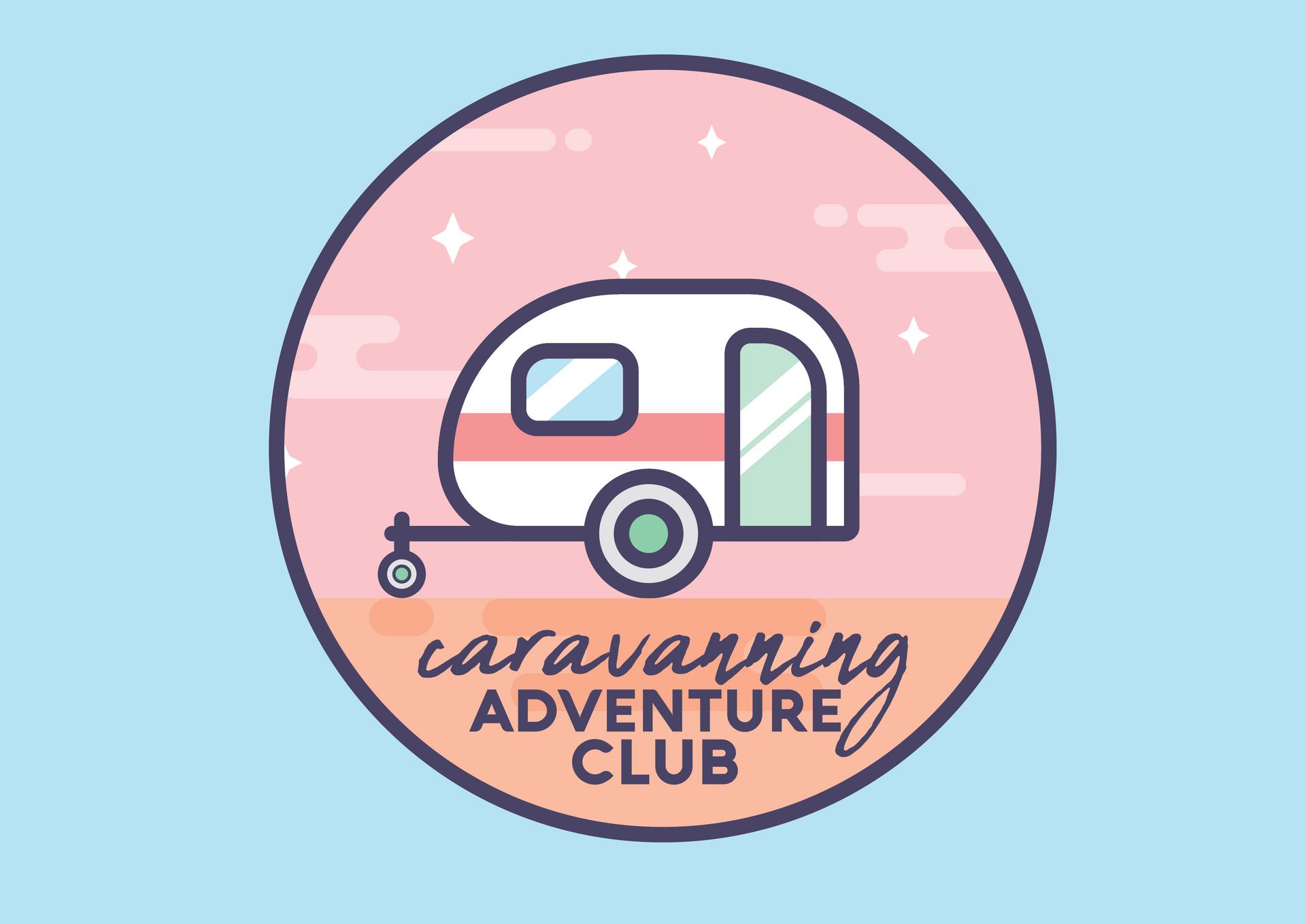 Caravanning Club