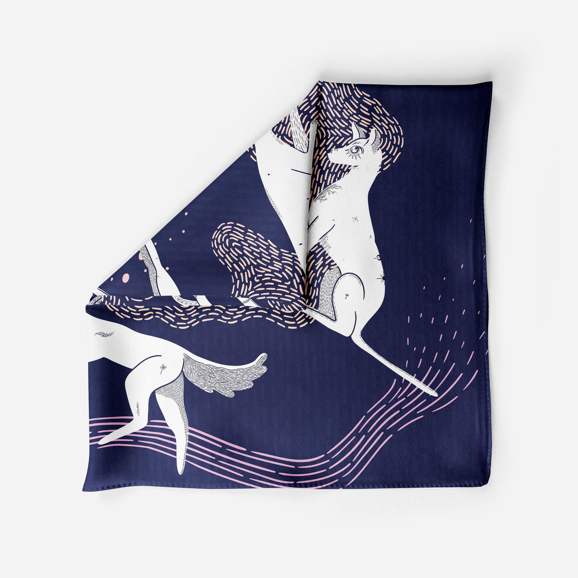 spirit dog scarf.jpg