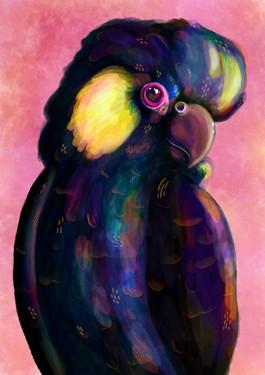 Final Bird.jpg