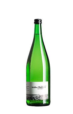 2019 Müller Thurgau