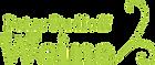 Peter Rudloff Weine Logo grün web.png