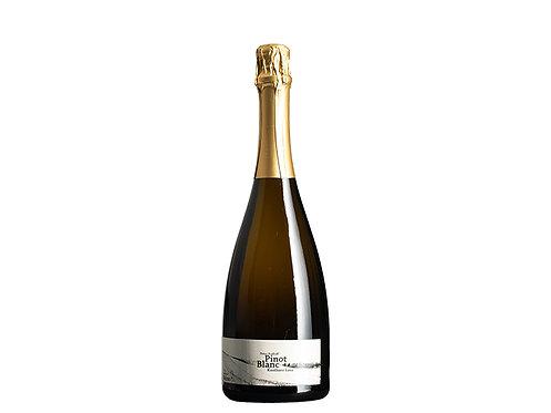 2018 Pinot Blanc