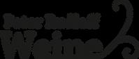 Peter Rudloff Weine Logo web.png