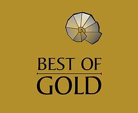 logo_best_of_gold.jpg
