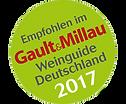 gault_millau_2017.png