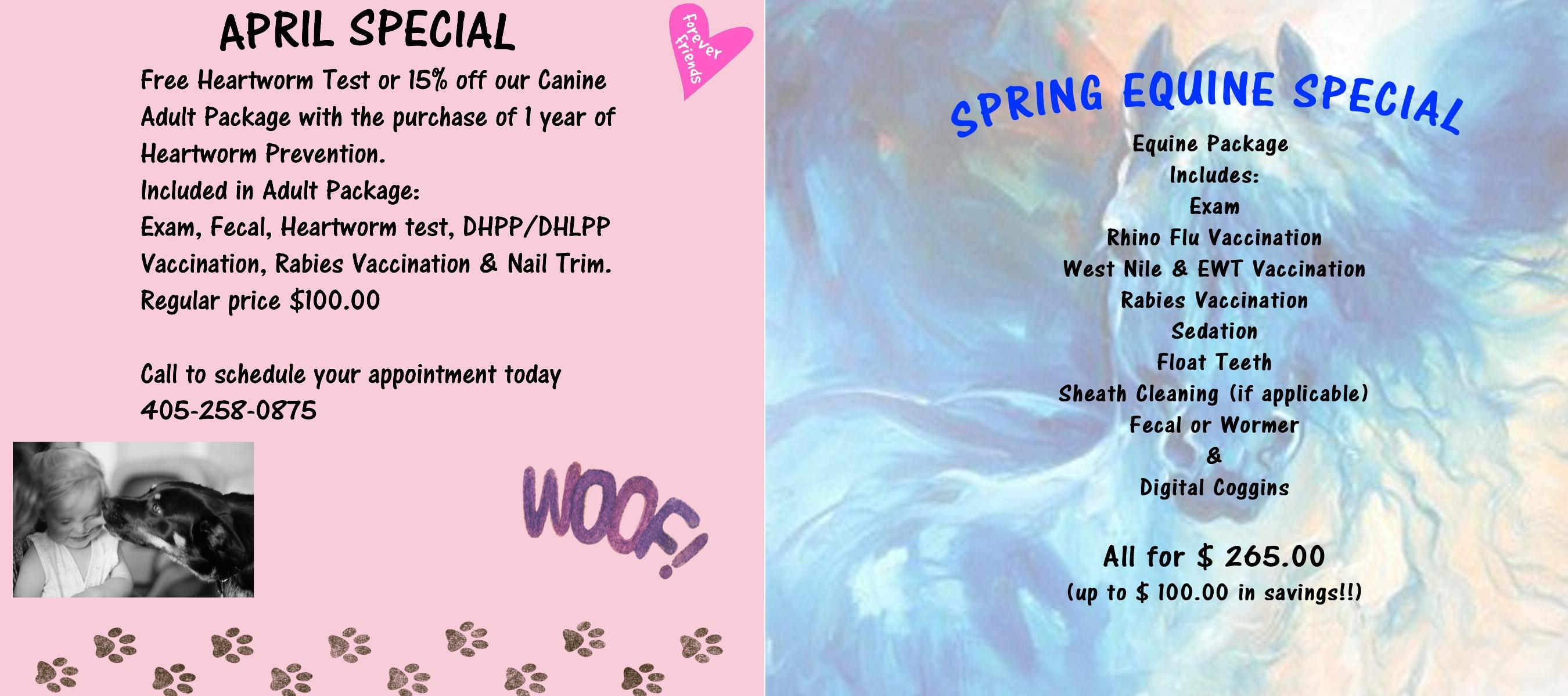 April specials 2021-001