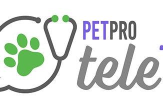 PETPRO+.jpg