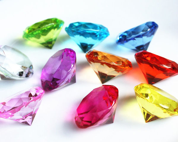 Acrylkristalle.jpg