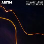 Senses and Impressions.png