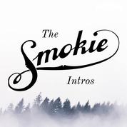 The Smokie Intros.png