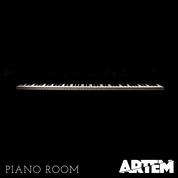 Piano Room.png