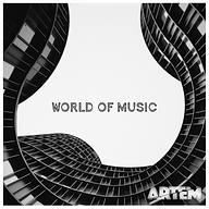 World of Music - ARTEM.png