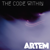 The Code Within.png