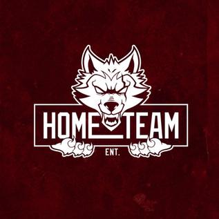 HomeT_Red.jpg