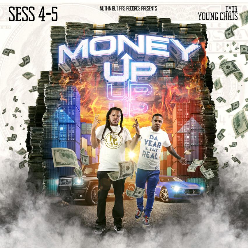 MoneyUp.jpg