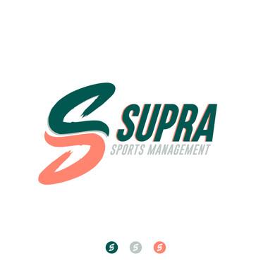 SUPRA_Mock.jpg