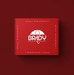 Brady_Mockup02.jpg