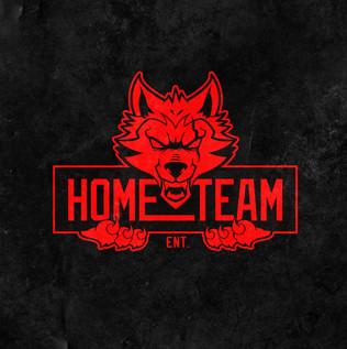 HomeT.jpg