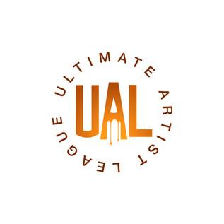 UAL_Logo.jpg