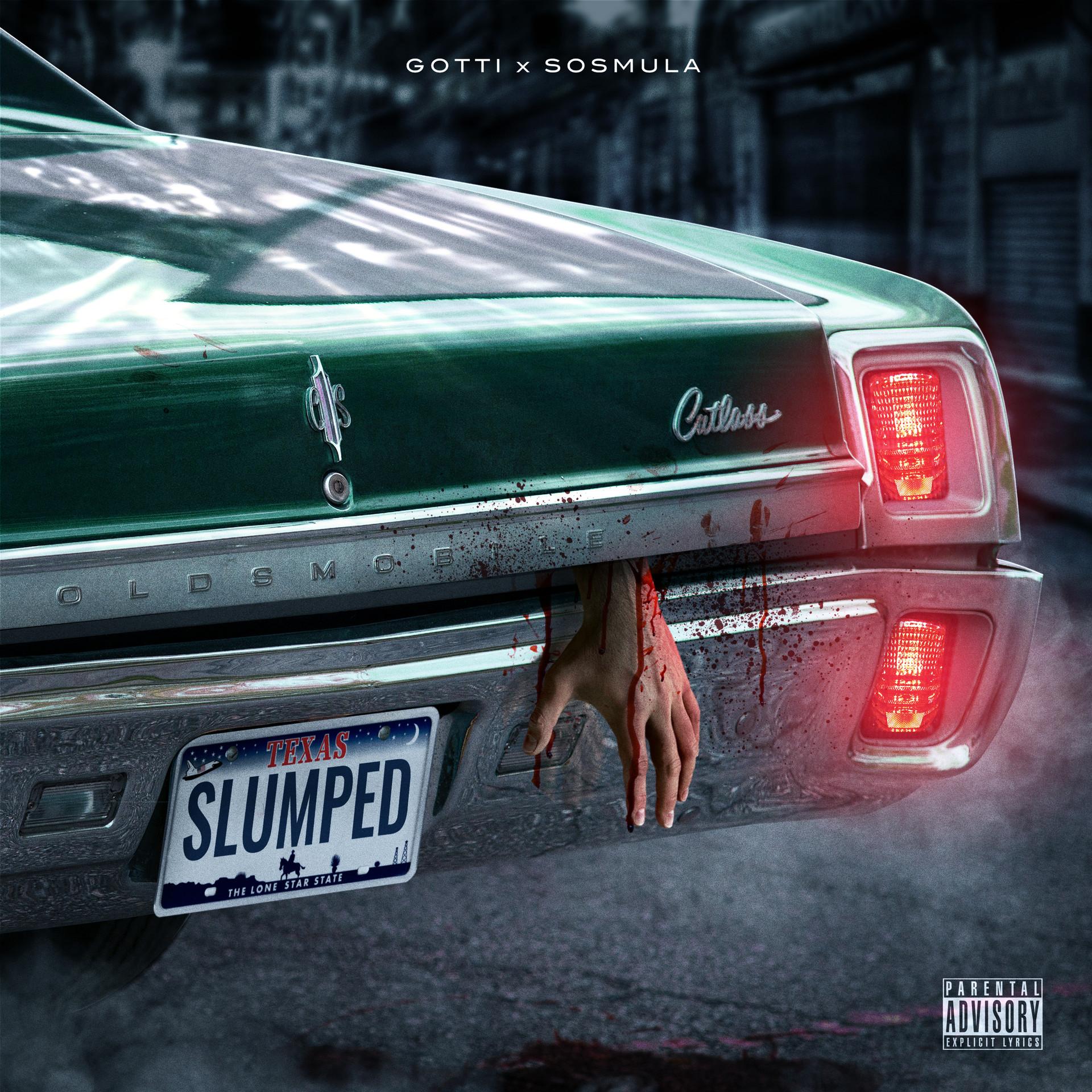 SLUMPED.jpg