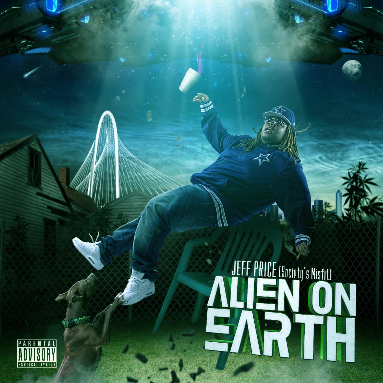 AlienOnEarth.jpg