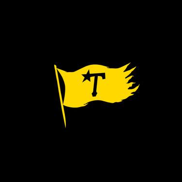 T_right.jpg