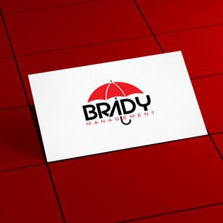 Brady_Mockup01.jpg