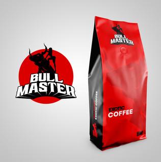 BullMaster_Package Mockup.jpg