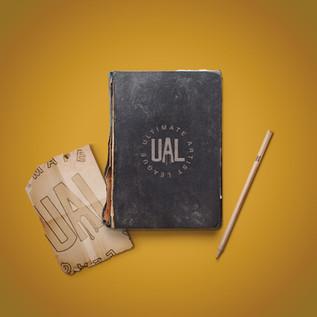 UAL_BOOK.jpg