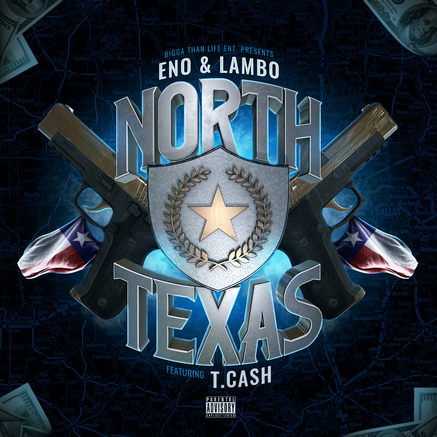 NorthTexas_cover.jpg