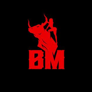 BM_redbl.jpg