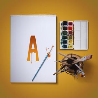 UAL_Paints.jpg
