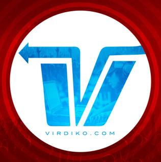 V_2.jpg