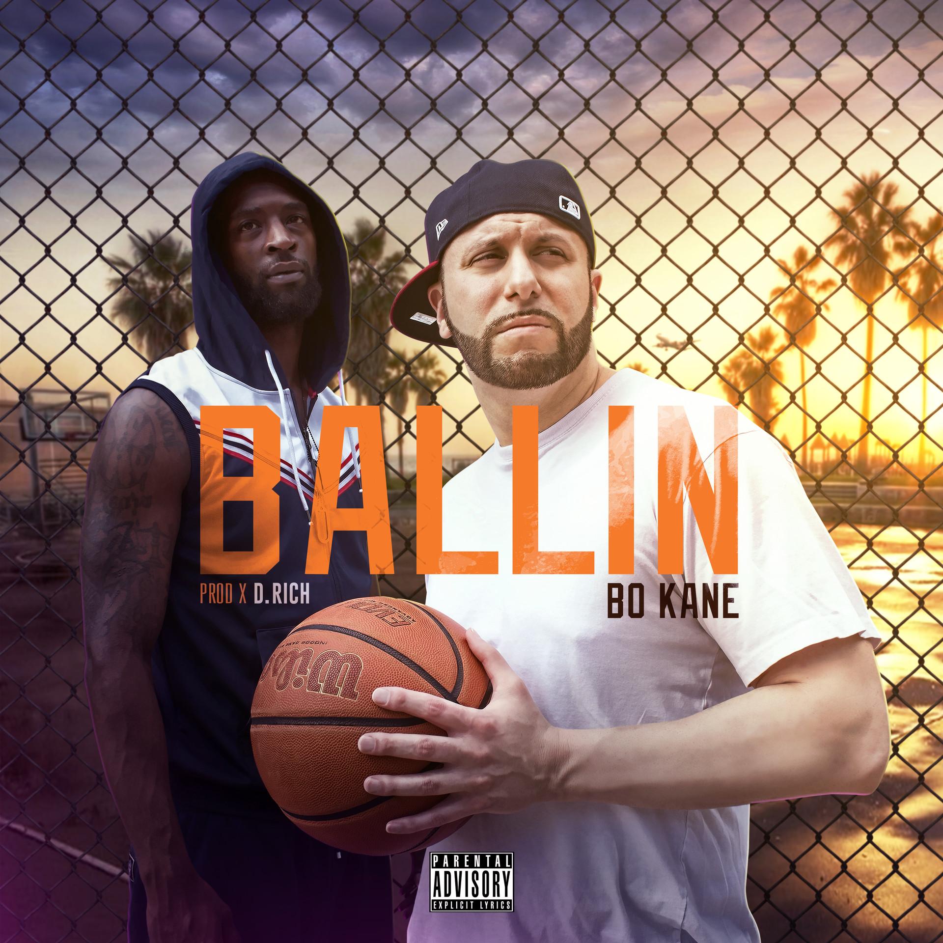 Ballin_coverart.jpg