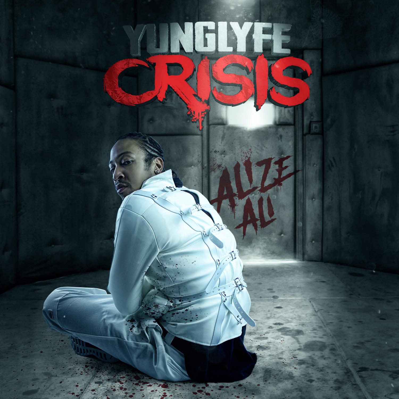 YUNGLYFE CRISIS.jpg