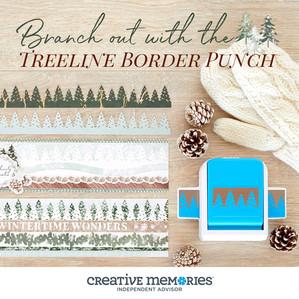 11.20 TreeLine BorderPunch.jpg