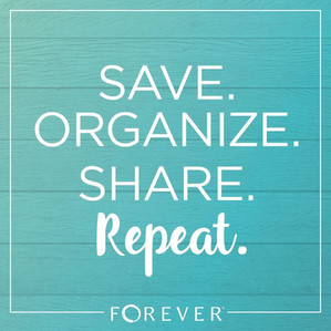 1.21 Organize.jpg