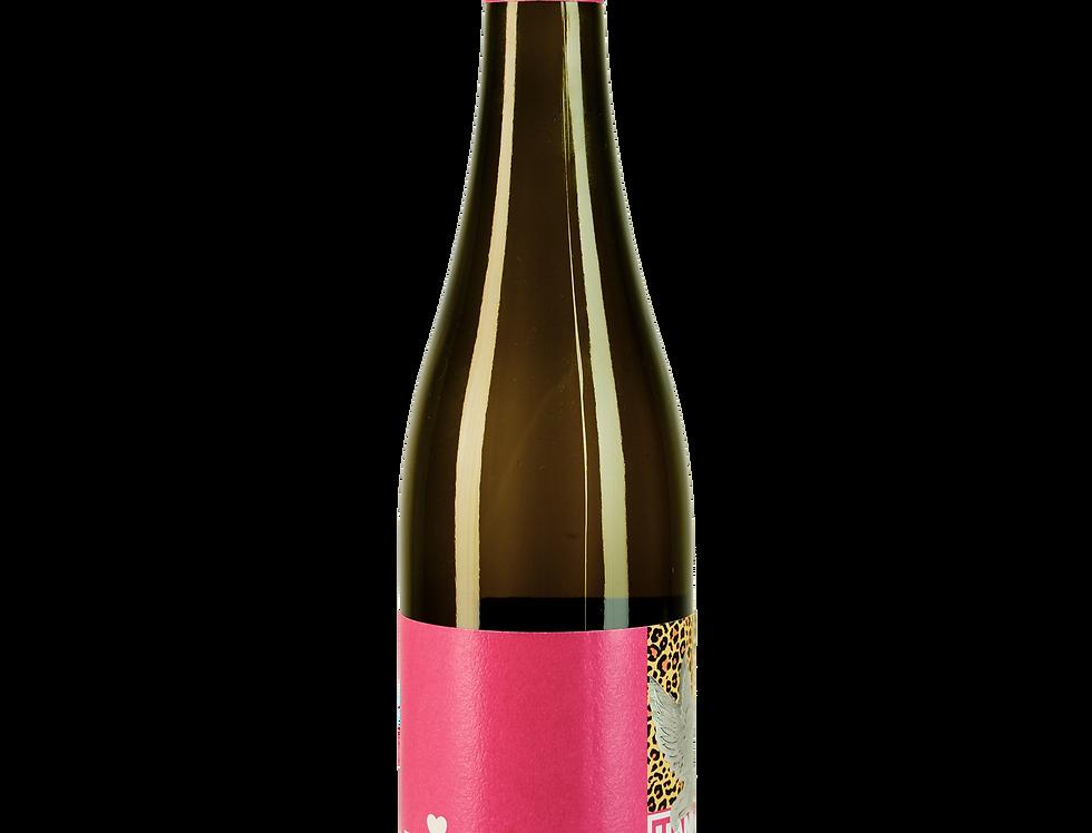 BLITZE BLANK - Sauvignon Blanc