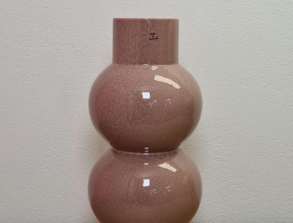 Vase Fame XL